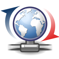 symbol_software_update