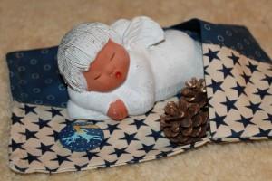 weihnachten_2013_small