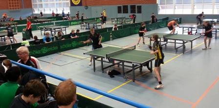 goldener-schlaeger-tischtennis-2014