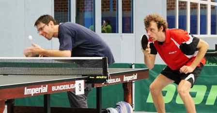 marvin-nebel-christoph-gringmuth-goldener-schlaeger-tischtennis-2014