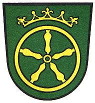 Wappen_Dissen