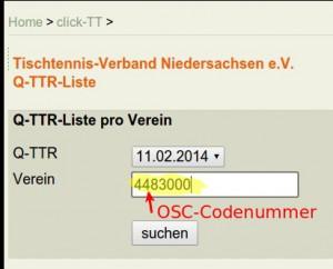 qttr_osc