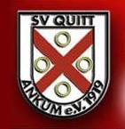 quitt-ankum