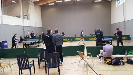 tischtennis-in-eversburg-osc