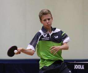 Jonah Schlieh weiterhin in der Oberliga (Foto: tischtennis-tsg-dissen.de)