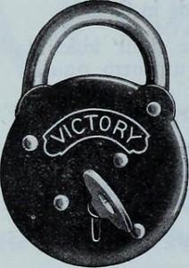 9. Mannschaft: Heimsieg gegen Piesberger SV II (Foto: public domain, Quelle: flickr.com)