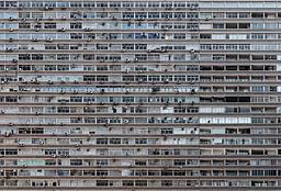 Ob sich wohl hier irgendwo unsere Nummer 1 versteckt? Bild: By Wilfredo R. Rodríguez H. (Own work) [CC0], via Wikimedia Commons