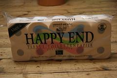 5. Herren: Nur ein halbes Happy End, aber besser als in die hohle Hand ... (Foto: mediaparker, CC-BY-NC 2.0, via flickr.com)