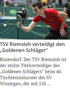 schledehausen-gessat1