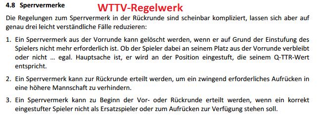 sperrvermerk-wttv-regelwerk