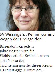 sv-wissingen-schledehausen