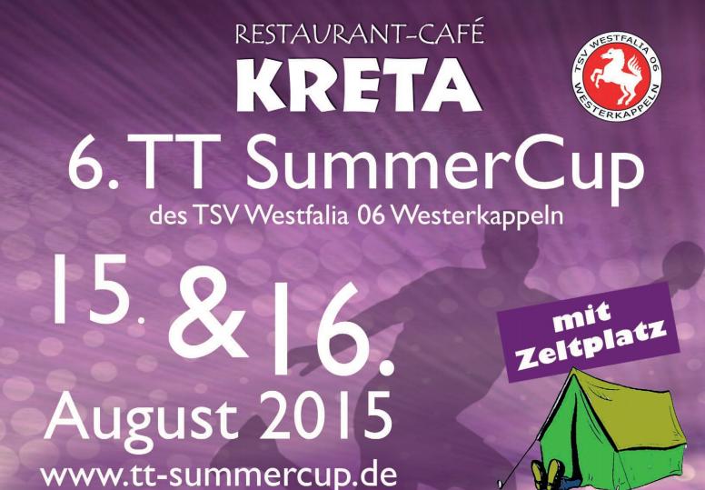 tt-summercup