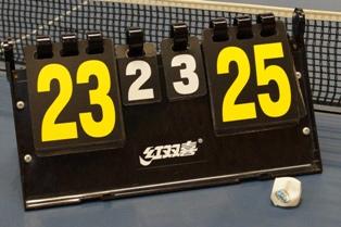 23zu25-tischtennis