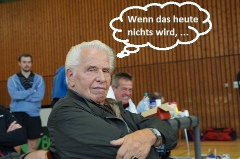 alfred-schiemann-tischtennis-osc