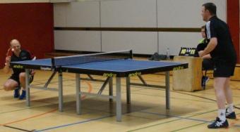andreas-hakemann-tischtennis-osc
