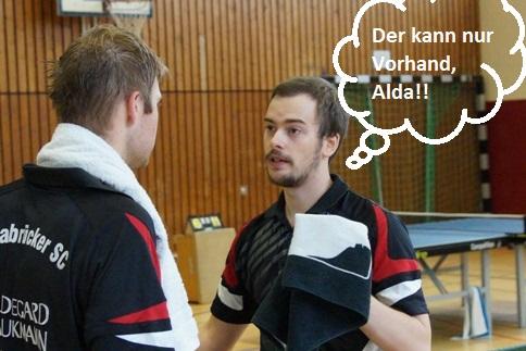 kevin-kurbjuweit-tischtennis-osc