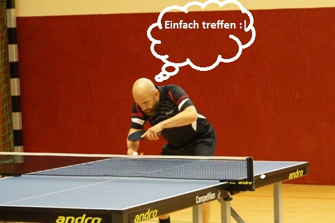 matthias-cramme-tischtennis-osc