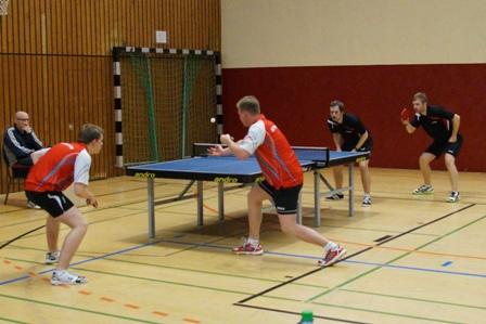 schlussdoppel-vs-molbergen-tischtennis-osc
