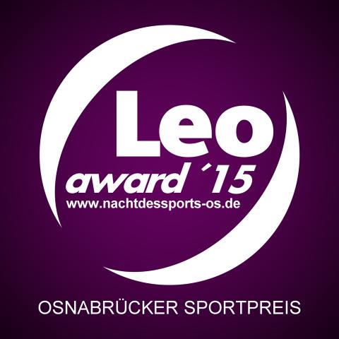 leo-award