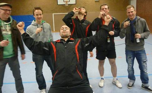 neujahrsgruesse-tischtennis-osc
