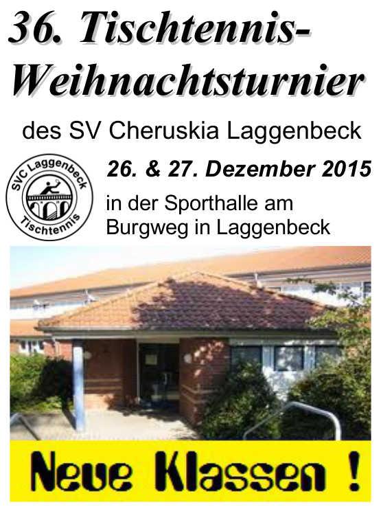 svc-laggenbeck-tischtennis-turnier