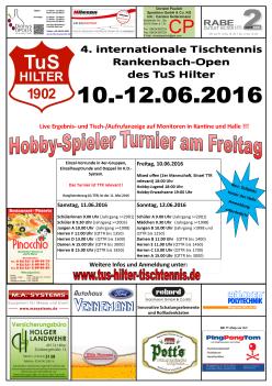 RankenbachOpen_Plakat2016_2