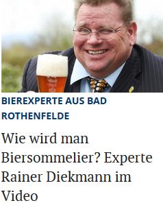 biersommelier-atti-diekmann