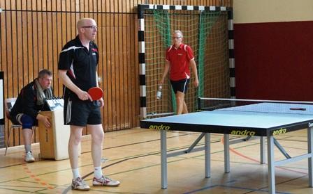 franky-vs-koch-hartke-tischtennis-osc-oesede
