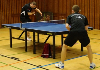heinz-peter-beste-tischtennis-osc-osnabrueck