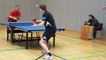 heinz-peter-beste-tischtennis-osc-papenburg