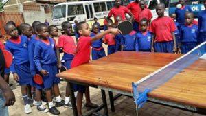 noah-kersting-tischtennis-projekt-uganda2