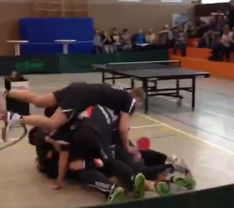 oldendorf-meister-tischtennis