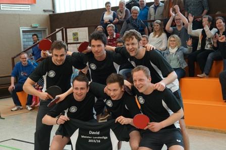 oldendorf-tischtennis-aufstieg