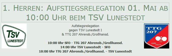 relegation-oesede-osc-osnabrueck-tischtennis