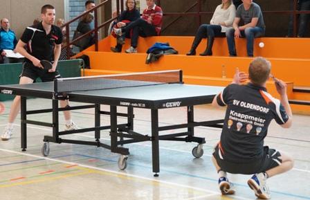 remark-henke-tischtennis-osc-oldendorf