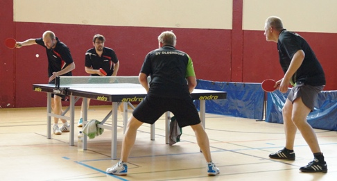 relegation-osc-osnabrueck-tischtennis