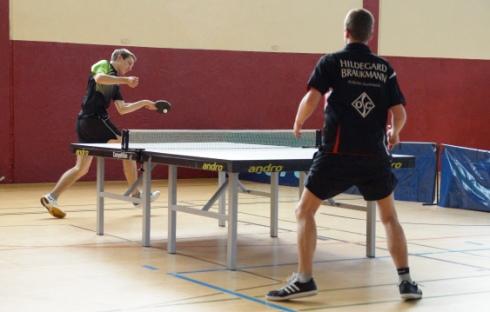 relegation-osc-osnabrueck-tischtennis1