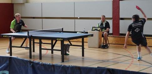 relegation-osc-osnabrueck-tischtennis2