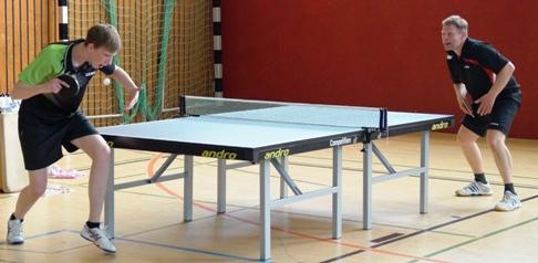 relegation-osc-osnabrueck-tischtennis3