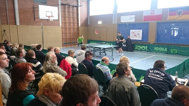 tsv-lunestedt-relegation